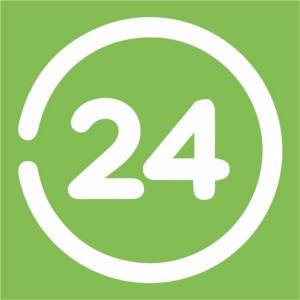servicio 24 horas desatascos BCN