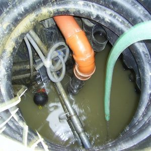 Malos olores en las tuberías del hogar ¿Qué hacer?