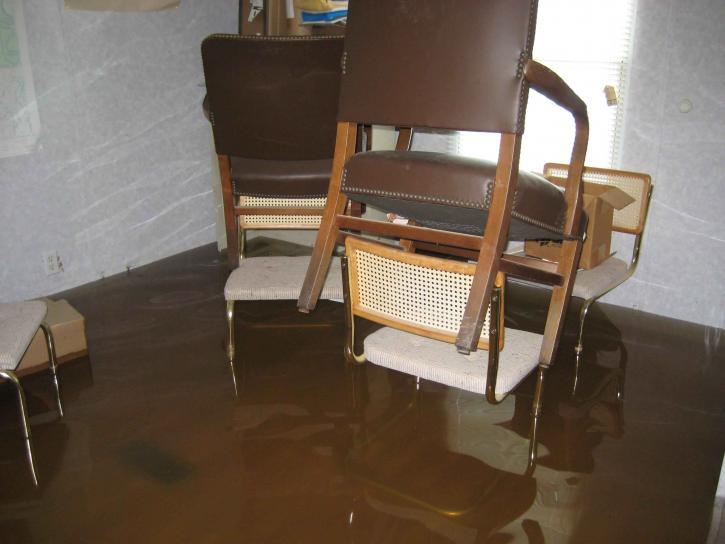 inundaciones-en-Barcelona