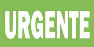 Empresa de desatascos urgentes