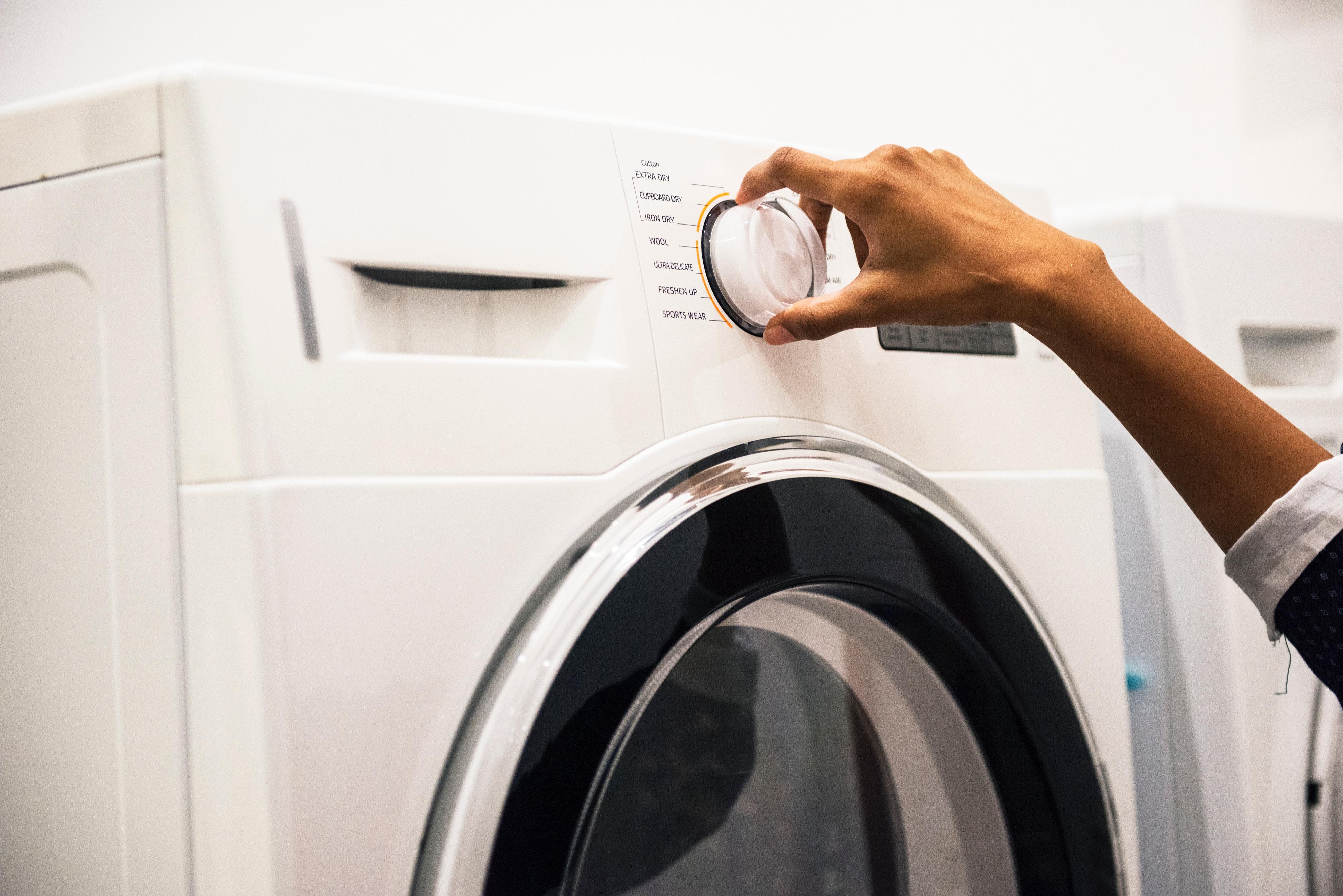 desatascar-tuberías-de-lavadora