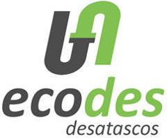 Desembusos Ecodes Logo